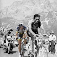 Uitslag Ronde van Kruiningen (3-7-2015)