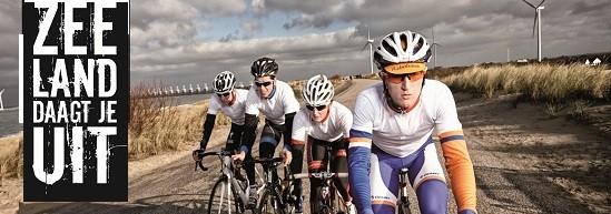 Uitslag Ronde van Arnemuiden (25-6-2016)