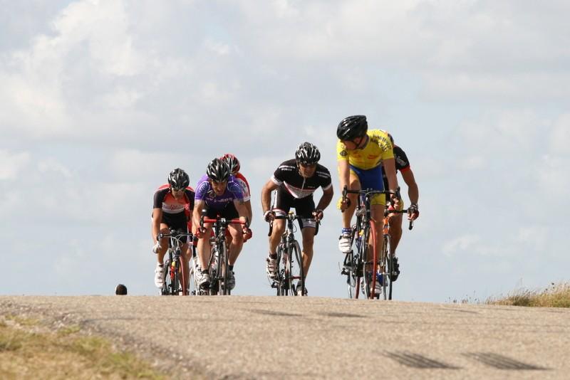Ronde van Axel toegevoegd aan TMZ kalender