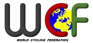 Europees Kampioenschap WCF 4 aug in Kloosterzande